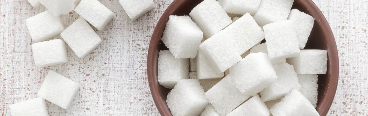 Sugar sweetened drinks, taxation and public health - blog article