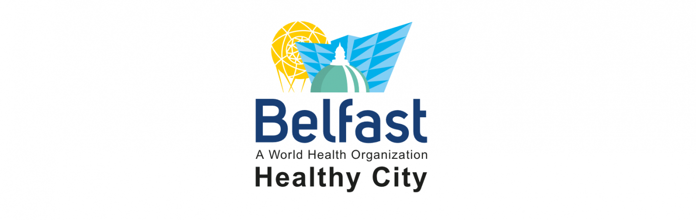 Belfast Healthy City