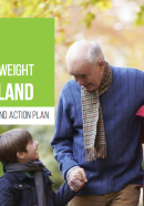 IPH welcomes launch of Obesity Policy and Action Plan for the Republic of Ireland